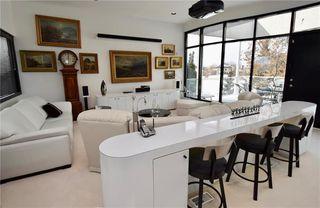 Photo 7: 31 Dumbarton Boulevard in Winnipeg: Tuxedo Residential for sale (1E)  : MLS®# 202004483