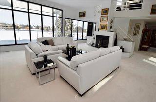 Photo 8: 31 Dumbarton Boulevard in Winnipeg: Tuxedo Residential for sale (1E)  : MLS®# 202004483