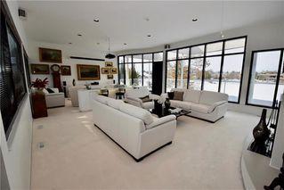 Photo 5: 31 Dumbarton Boulevard in Winnipeg: Tuxedo Residential for sale (1E)  : MLS®# 202004483