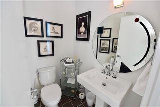 Photo 17: 31 Dumbarton Boulevard in Winnipeg: Tuxedo Residential for sale (1E)  : MLS®# 202004483
