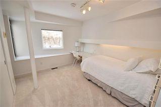 Photo 21: 31 Dumbarton Boulevard in Winnipeg: Tuxedo Residential for sale (1E)  : MLS®# 202004483