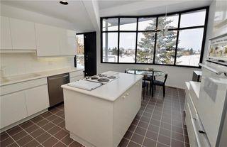 Photo 13: 31 Dumbarton Boulevard in Winnipeg: Tuxedo Residential for sale (1E)  : MLS®# 202004483