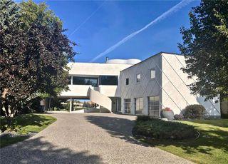 Photo 2: 31 Dumbarton Boulevard in Winnipeg: Tuxedo Residential for sale (1E)  : MLS®# 202004483