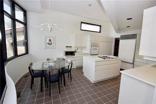 Photo 15: 31 Dumbarton Boulevard in Winnipeg: Tuxedo Residential for sale (1E)  : MLS®# 202004483