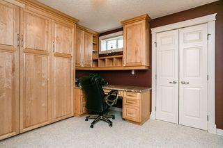 Photo 43: 6 J.BROWN Place: Leduc House for sale : MLS®# E4191107