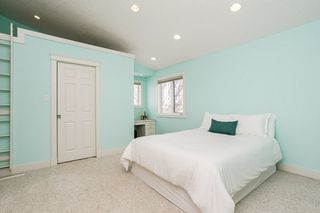Photo 33: 6 J.BROWN Place: Leduc House for sale : MLS®# E4191107