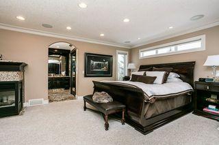 Photo 21: 6 J.BROWN Place: Leduc House for sale : MLS®# E4191107