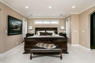 Photo 22: 6 J.BROWN Place: Leduc House for sale : MLS®# E4191107