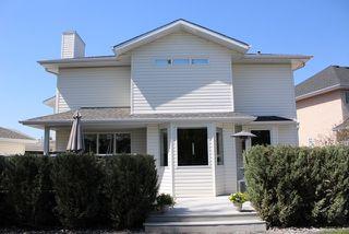 Photo 48: 6 J.BROWN Place: Leduc House for sale : MLS®# E4191107