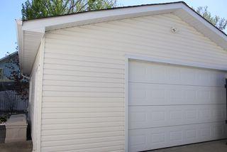 Photo 50: 6 J.BROWN Place: Leduc House for sale : MLS®# E4191107
