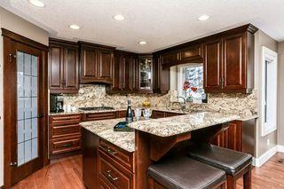 Photo 16: 6 J.BROWN Place: Leduc House for sale : MLS®# E4191107