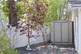 Photo 49: 6 J.BROWN Place: Leduc House for sale : MLS®# E4191107