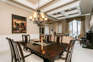 Photo 8: 6 J.BROWN Place: Leduc House for sale : MLS®# E4191107