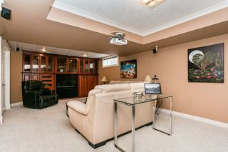 Photo 39: 6 J.BROWN Place: Leduc House for sale : MLS®# E4191107