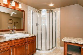 Photo 44: 6 J.BROWN Place: Leduc House for sale : MLS®# E4191107