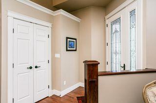 Photo 2: 6 J.BROWN Place: Leduc House for sale : MLS®# E4191107