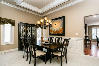 Photo 9: 6 J.BROWN Place: Leduc House for sale : MLS®# E4191107