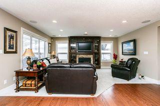 Photo 11: 6 J.BROWN Place: Leduc House for sale : MLS®# E4191107