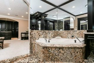 Photo 29: 6 J.BROWN Place: Leduc House for sale : MLS®# E4191107