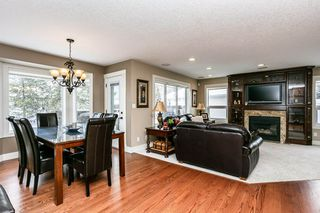 Photo 18: 6 J.BROWN Place: Leduc House for sale : MLS®# E4191107
