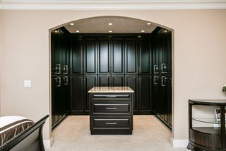 Photo 25: 6 J.BROWN Place: Leduc House for sale : MLS®# E4191107