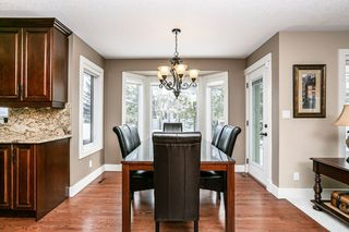 Photo 17: 6 J.BROWN Place: Leduc House for sale : MLS®# E4191107