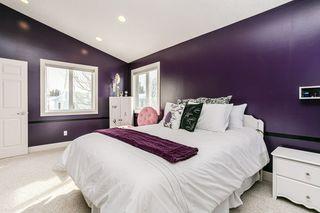 Photo 32: 6 J.BROWN Place: Leduc House for sale : MLS®# E4191107