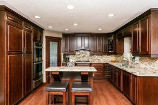 Photo 15: 6 J.BROWN Place: Leduc House for sale : MLS®# E4191107