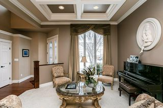 Photo 4: 6 J.BROWN Place: Leduc House for sale : MLS®# E4191107