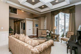 Photo 5: 6 J.BROWN Place: Leduc House for sale : MLS®# E4191107