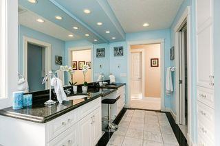 Photo 36: 6 J.BROWN Place: Leduc House for sale : MLS®# E4191107