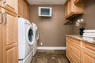 Photo 20: 6 J.BROWN Place: Leduc House for sale : MLS®# E4191107