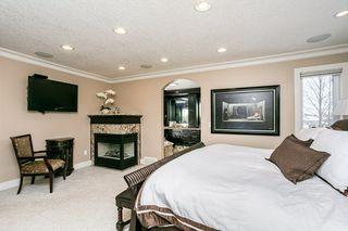 Photo 26: 6 J.BROWN Place: Leduc House for sale : MLS®# E4191107