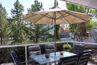 Photo 47: 6 J.BROWN Place: Leduc House for sale : MLS®# E4191107