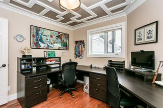Photo 19: 6 J.BROWN Place: Leduc House for sale : MLS®# E4191107