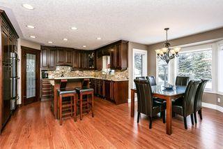 Photo 13: 6 J.BROWN Place: Leduc House for sale : MLS®# E4191107