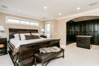 Photo 23: 6 J.BROWN Place: Leduc House for sale : MLS®# E4191107