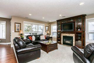 Photo 10: 6 J.BROWN Place: Leduc House for sale : MLS®# E4191107