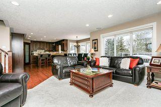 Photo 12: 6 J.BROWN Place: Leduc House for sale : MLS®# E4191107