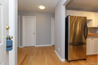 Photo 5: 104 7 W Gorge Road in VICTORIA: SW Gorge Condo Apartment for sale (Saanich West)  : MLS®# 423392