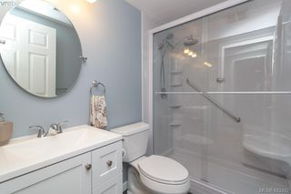 Photo 19: 104 7 W Gorge Road in VICTORIA: SW Gorge Condo Apartment for sale (Saanich West)  : MLS®# 423392