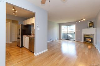 Photo 10: 104 7 W Gorge Road in VICTORIA: SW Gorge Condo Apartment for sale (Saanich West)  : MLS®# 423392