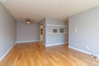 Photo 9: 104 7 W Gorge Road in VICTORIA: SW Gorge Condo Apartment for sale (Saanich West)  : MLS®# 423392
