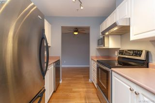 Photo 13: 104 7 W Gorge Road in VICTORIA: SW Gorge Condo Apartment for sale (Saanich West)  : MLS®# 423392