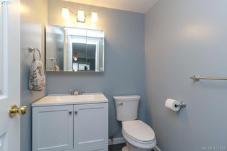 Photo 17: 104 7 W Gorge Road in VICTORIA: SW Gorge Condo Apartment for sale (Saanich West)  : MLS®# 423392