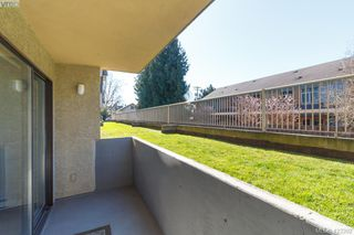 Photo 21: 104 7 W Gorge Road in VICTORIA: SW Gorge Condo Apartment for sale (Saanich West)  : MLS®# 423392