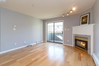 Photo 8: 104 7 W Gorge Road in VICTORIA: SW Gorge Condo Apartment for sale (Saanich West)  : MLS®# 423392