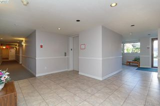 Photo 4: 104 7 W Gorge Road in VICTORIA: SW Gorge Condo Apartment for sale (Saanich West)  : MLS®# 423392