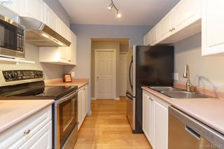 Photo 11: 104 7 W Gorge Rd in VICTORIA: SW Gorge Condo for sale (Saanich West)  : MLS®# 836107