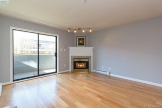 Photo 7: 104 7 W Gorge Road in VICTORIA: SW Gorge Condo Apartment for sale (Saanich West)  : MLS®# 423392